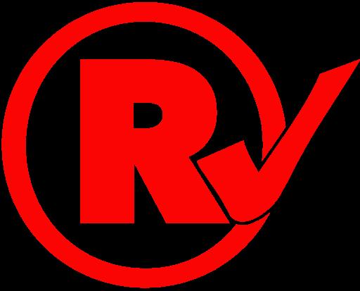 RECVAL